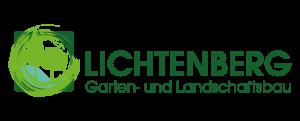 lichtenberg-landschaftsbau-logo